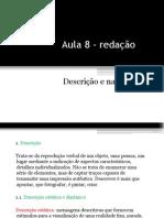 Aula_8-_redação