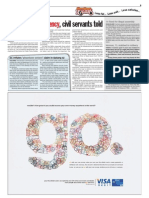 thesun 2009-03-27 page09 have sense of urgency civil servants tole