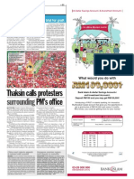 thesun 2009-03-27 page11 thaksin calls protesters surrounding pms office