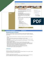 Beneficios para el Cliente.docx