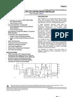 TI(30-133Khz)PFC