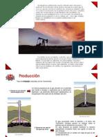 03  PRODUCCION Petrolera