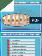 vectori_c