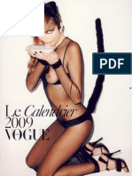 Calendrier.Vogue.2009.Shared.by.buzz80.pdf