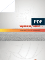 WATERPROOFING_CATALOGO.pdf