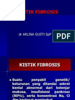 KF.ppt