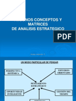 conceptosymatricesdeanlisisestratgico-090308180259-phpapp02