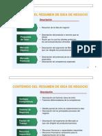 Contenido+de+La+Idea+de+Negocio
