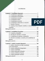 aplicatii contabilitate