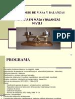47814253-MASA-Y-BALANZAS.ppt