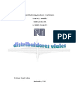 DISTRIBUIDORES VIALES 20-11-12