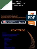 Manual++Linux+Ubuntu+Andres+Felipe+Ruiz+Villada