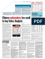 thesun 2009-03-30 page16 chinese automakers too small to buy volvo analysts