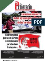 Proletario 24 Online