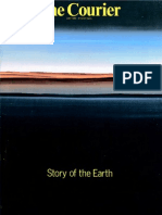 1986 - Story of the Earth - 069653eo