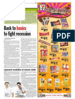Thesun 2009-03-30 Page17 Back to Basics to Fight Recession