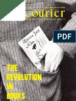 1965 - Revolution in Books - 060619eo