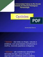 opioides (1)