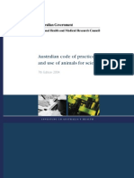 Australian code of practice for the care.pdf