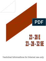 z Eura Technical 2003 Manuale