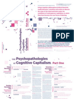 cog_cap_PPsychopathology of cognitive capitalism