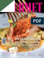 PDF Vg7 Site