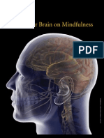 This Si Your Brain on Mindfulness