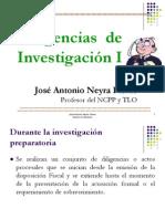 Actos_de_investigacion Dr. Neira Flores