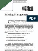 34181_07.pdf