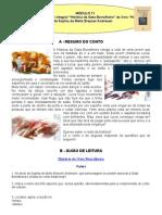 A Gata Borralheira (GL).doc