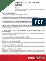 Document Loader