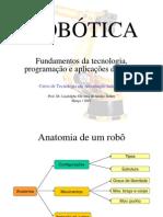 ROBOTICA.ppt