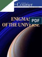 2009 - Enigmas of Universe - 214579e