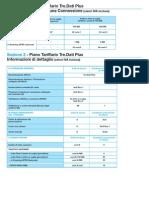 C 12 Contentpage 329 ListaFile ItemFile 2 PdfFile