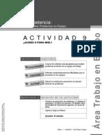 Actividad 9 Te