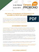 CP_Campus_Probono_avril2013.pdf