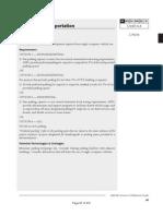 LEEDRatings.pdf