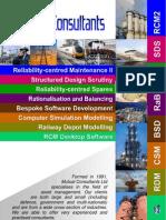RCM-Specialists-Mutual-Consultants-Ltd.pdf