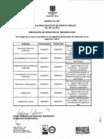 Adenda 001 2013c001