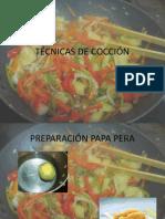 TÉCNICAS DE COCCIÓN.pptx