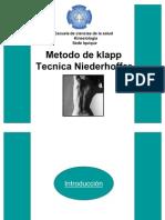 55504870 Metodo de Klapp y Niederhoffer