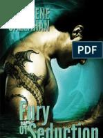 Fury of Seduction - Coreene Callahan.pdf