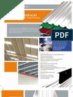Cubiertas Metalicas Corpacero.pdf