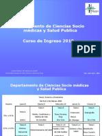 Ingreso Medicina Epid Olav 12-02-10 Clase 3