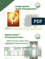SMART SWAP™ - die innovative Energiespar-Leuchtstoffröhre.pdf