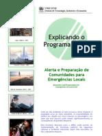 Explicando-APELL.pdf