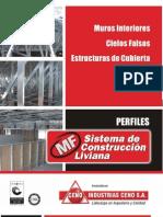 CatalogoMF.pdf