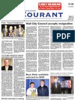 Pennington Co. Courant, April 25, 2013