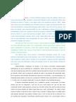 ARTIGO_MÚSICA_PORTAL_COMUNICAR_MARCELA_SONS_DO_BRASIL_ REVISADO