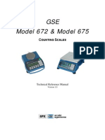 GSE 672_675